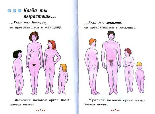 regulyarniy-seks-muzhchini-i-zhenshini