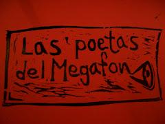 martes de poesía en la Roma