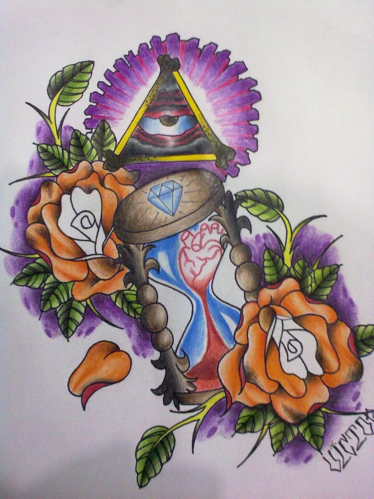http://2.bp.blogspot.com/_JHxHu0a7_po/TQpr94wnOUI/AAAAAAAAAhc/Wq6nIKspQb0/s1600/flash+vic+reloj.jpg