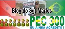 Blog Sgt Marlos - Pará