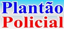 Plantão Policial - Léo Penteado