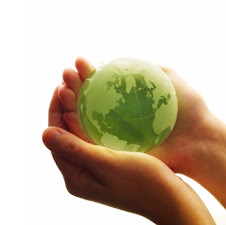 save our planet, green habits for green planet