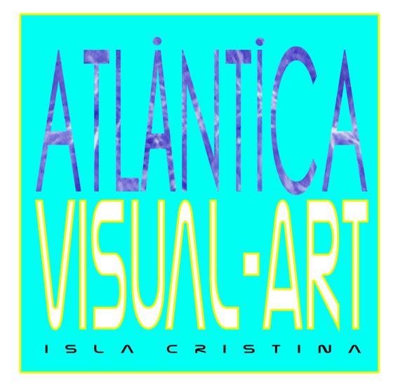 ATLANTICA VISUAL-ART