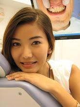 Posteroanterior X-ray
