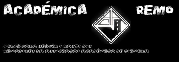 Académica - Remo