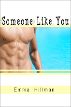 Someone Like You (The Ex-Players Series #3)