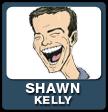 shawn's tips & tricks blog