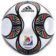 Pelota Mundial Sudáfrica 2010