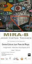 MIRA-B