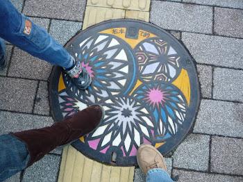 日本长野县松本市 (Matsumoto, Japan)