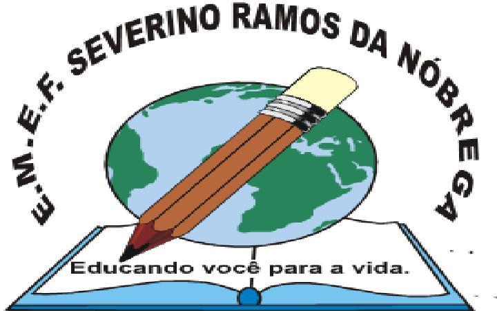 Escola Municipal Severino Ramos da Nóbrega