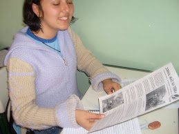 Jornal Ambiental