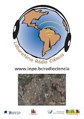 Radio Ciência