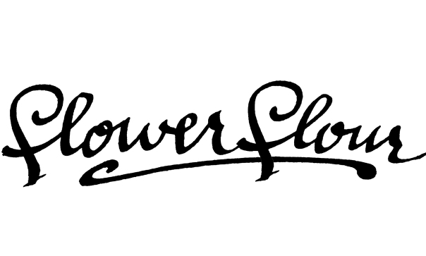 FLOWER/FLOUR