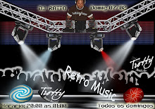DJ RATTO FREESTYLE MUSIC FOREVER