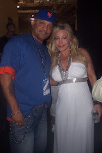 FREEZE AND TAYLOR DAYNE