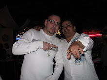 CANTANTE_  JOEY TEE  &  PICA  FREESTYLE  MUSIC