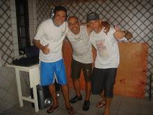 DJ WAGNER_ DJ ALEX _PEDRO SAINT