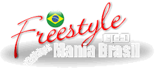 RADIO FREESTYLE MANIA