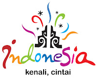 indonesia-bendera indonesia