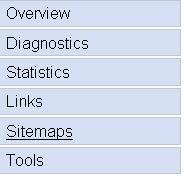 sitemap-blogspot, blogspot-sitemap