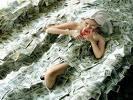 uang-banyak, cewek dan uang