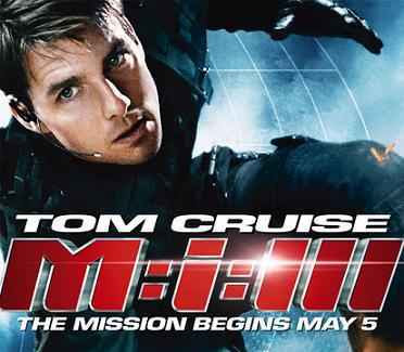 tom cruise mission impossible 4. 2010 Tom Cruise in Mission tom