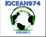 Radio Ocean 974