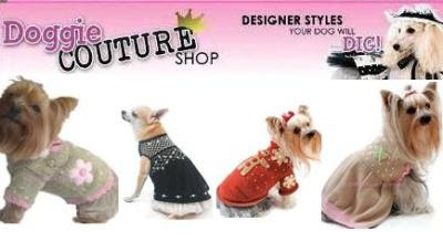 dog fashion accessories, designer dog boutique an online dogan online dog boutique for all kind of dog clothes