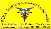 ESCRITORIO DE CONTABILIDADE RENILDO AVELINO