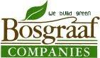 Bosgraaf Companies