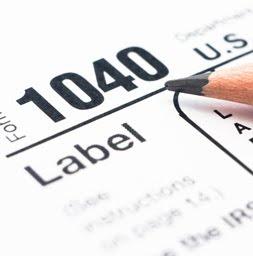 how to lodge 2010 tax return