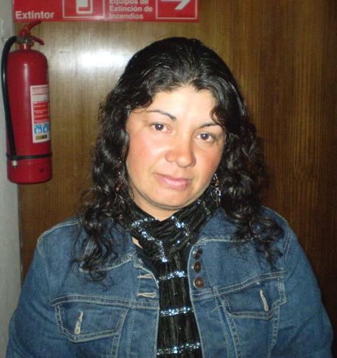 Red simapro chile he aprendido a desenvolverme m s con for Viveros en rancagua