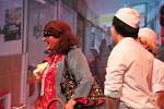 Carnaval 2008 - Cuarto y Mitad