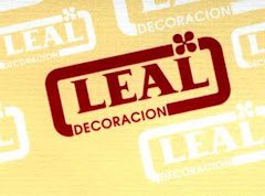 Leal Decoración