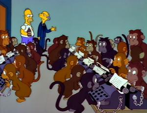 A_Thousand_Monkeys.png