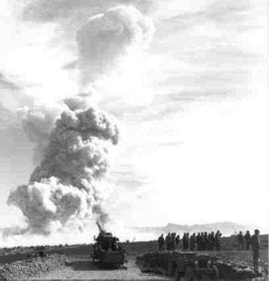 La Artillería Superpesada de la Primera Guerra Mundial