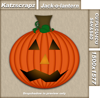http://katzscrapz.blogspot.com/2009/10/jack-o-lantern-cu-freebie.html