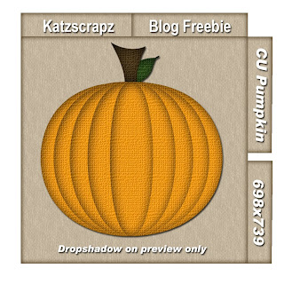 http://katzscrapz.blogspot.com/2009/10/another-freebie.html