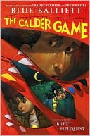 The Calder Game