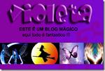 Premio 'Violeta'