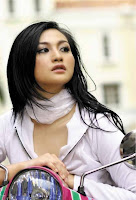 Foto panas Selebritis Indonesia ngentot, foto syur cewek Indo