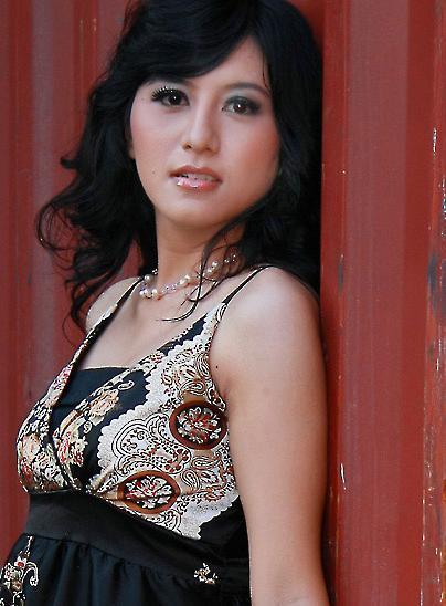 Putih Mulus Montok Semok Bohay Meki Legit Pic 15 of 30