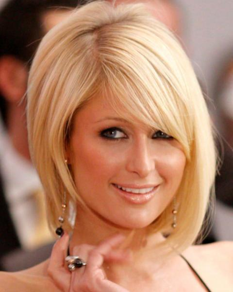 She became popular by Paris Hilton One Night in Paris sex tape in 2003.