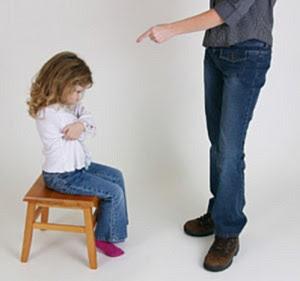 http://2.bp.blogspot.com/_JL8DZQJk8HQ/S8fHCtXSFsI/AAAAAAAADUs/H07IFE86wnc/s400/kekerasan+pada+anak.jpg