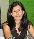 Dartyclea Mendes Gerbaudo