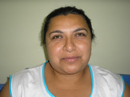 Simone Viega Souza