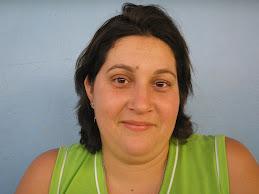 Antonia Célia Carneiro Nolasco