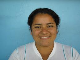 Lúcia Ribeiro Barbosa