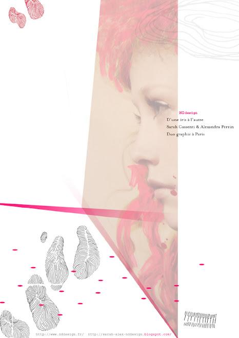 extrait bis du pdf-NDdesign